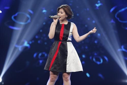 """Vietnam Idol: Bằng Kiều - Thu Minh """"ác"""" như nhau - 4"""