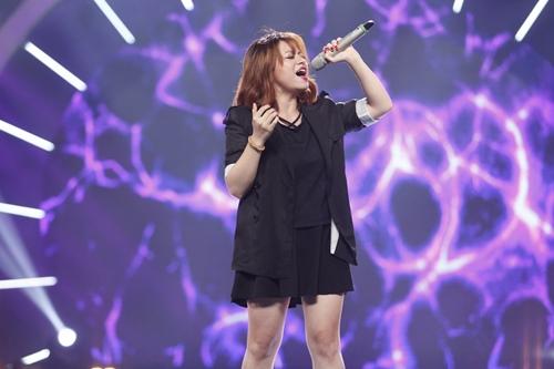 """Vietnam Idol: Bằng Kiều - Thu Minh """"ác"""" như nhau - 5"""