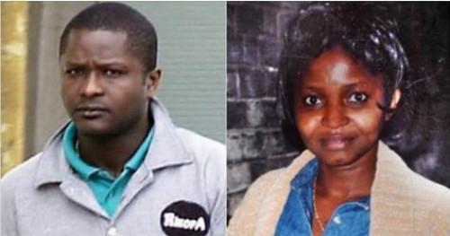 Sao 360 độ: Bố người hùng BĐN phải ngồi tù vì giết người - 2