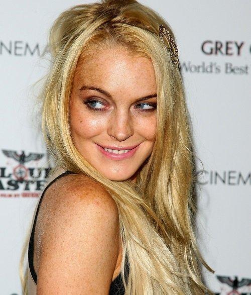 6 sao Hollywood suýt hỏng môi vì tiêm chất làm đầy - 3