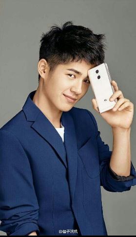 Xiaomi Redmi Note 4 lộ cấu hình - 2