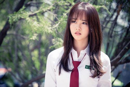 Phim ma đang hot nhất màn ảnh Hàn khiến fan thích thú - 3