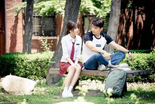 Phim ma đang hot nhất màn ảnh Hàn khiến fan thích thú - 4
