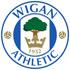 Chi tiết Wigan - MU: Như đi dạo (KT) - 1