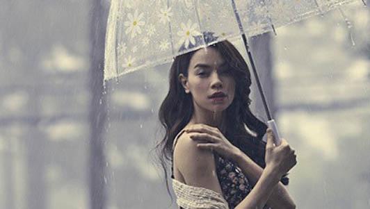 3 ca khúc Hà Hồ hát về cuộc tình đã qua với Cường Đô-la