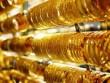 Giá vàng hôm nay (16/7): Tăng 200 nghìn đồng/lượng