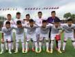 U16 Việt Nam - U16 Philippines: Rượt đuổi hấp dẫn