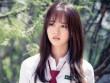 Phim ma đang hot nhất màn ảnh Hàn khiến fan thích thú