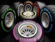 F1 và lốp xe: Liều lĩnh và lách luật