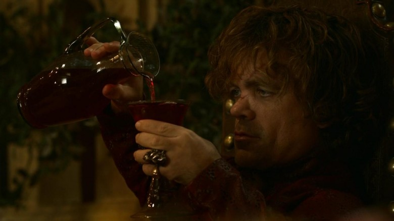 """Những bí ẩn trong """"Game of Thrones 6"""" - 7"""