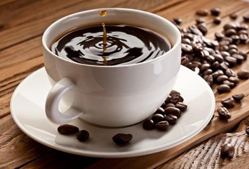 Gần một nửa cà phê 'dạo' không có... caffeine - 1