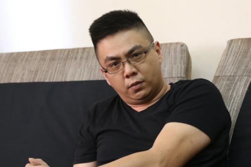 Chân dung 'trùm' cờ bạc quốc tế sa lưới tại Việt Nam - 2