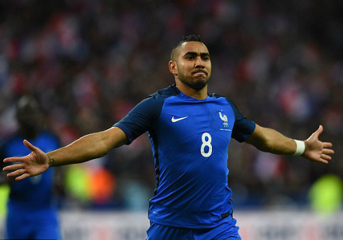"""Payet """"lật kèo"""" West Ham: Chelsea, Real mừng thầm - 2"""