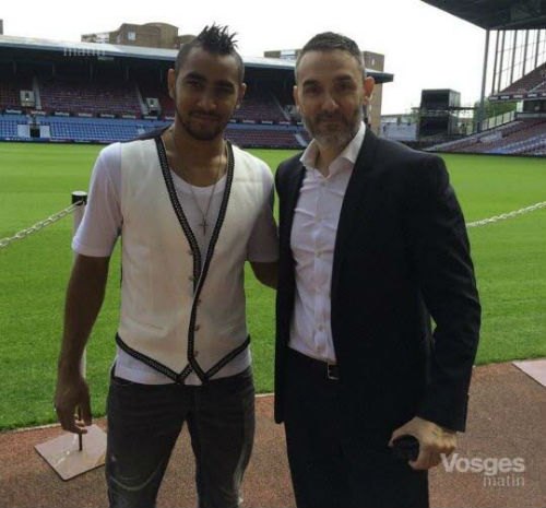 """Payet """"lật kèo"""" West Ham: Chelsea, Real mừng thầm - 3"""