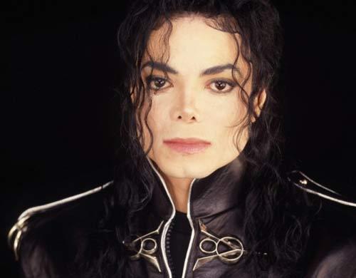 Sở thích cải trang thành gái điếm của Michael Jackson - 1