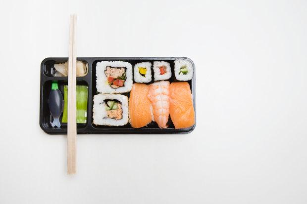 8 món ăn tưởng tốt thực chất lại gây béo, da mụn - 3