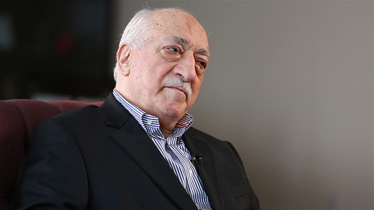 """Chính quyền Tổng thống Thổ Nhĩ Kỳ """"dàn dựng đảo chính""""? - 1"""