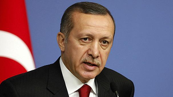 """Chính quyền Tổng thống Thổ Nhĩ Kỳ """"dàn dựng đảo chính""""? - 3"""