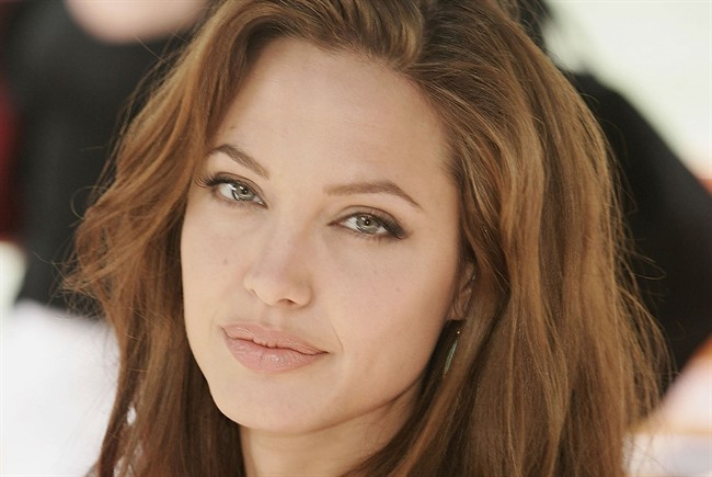 Lộ diện cô gái xinh đẹp, được ngưỡng mộ nhất thế giới - 5