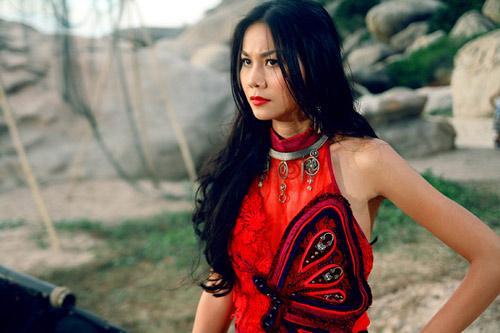 3 phim Việt gây chú ý nhờ phục trang đẹp lung linh - 11