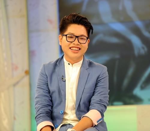 """""""Hồ Văn Cường vẫn hot nếu không là quán quân VN Idol Kids"""" - 2"""