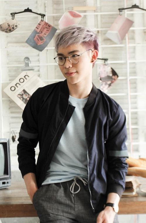 """""""Hồ Văn Cường vẫn hot nếu không là quán quân VN Idol Kids"""" - 4"""