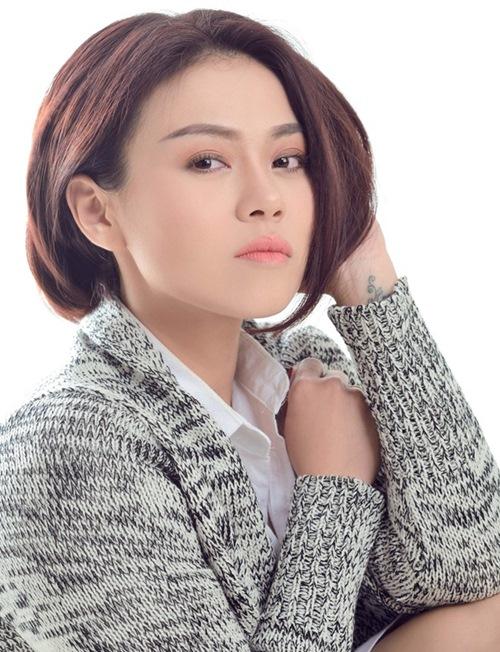"""""""Hồ Văn Cường vẫn hot nếu không là quán quân VN Idol Kids"""" - 3"""