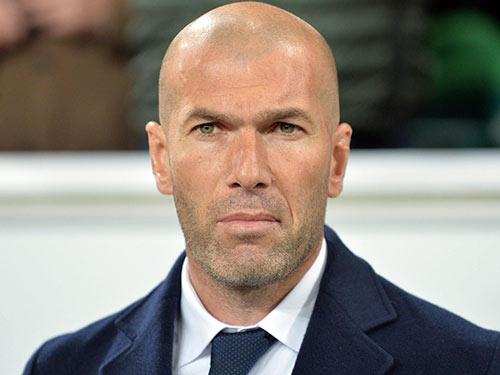 Lục đục ở Real: Zidane mâu thuẫn Perez vì mất Kante - 1