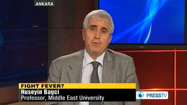 Lý do đảo chính ở Thổ Nhĩ Kỳ bị đè bẹp ngay lập tức - 2