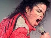 Ca nhạc - MTV - Sở thích cải trang thành gái điếm của Michael Jackson