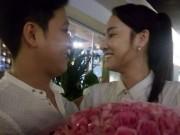 Trường Giang cầu hôn Nhã Phương sau 1 năm yêu?