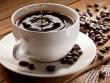 Gần một nửa cà phê 'dạo' không có... caffeine