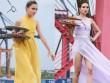 18 thí sinh sẽ tranh tài tại Vietnam's Next Top Model 2016