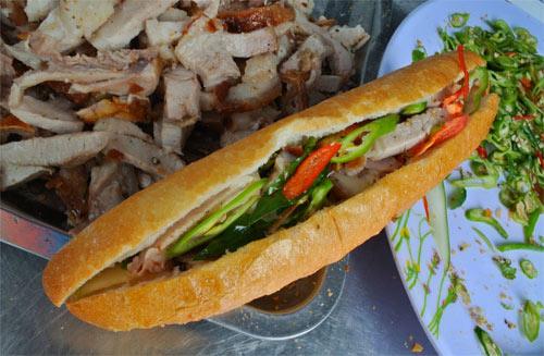 Ăn no bụng với 6 món ngon chỉ 20.000 đồng ở Đà Nẵng - 5