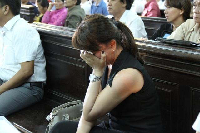 Giáp mặt 3 sát thủ sát hại 6 mạng người ở Bình Phước - 8