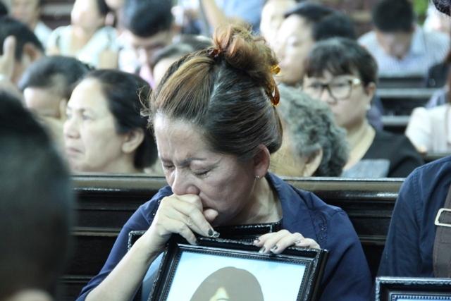 Giáp mặt 3 sát thủ sát hại 6 mạng người ở Bình Phước - 9
