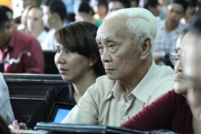 Giáp mặt 3 sát thủ sát hại 6 mạng người ở Bình Phước - 10