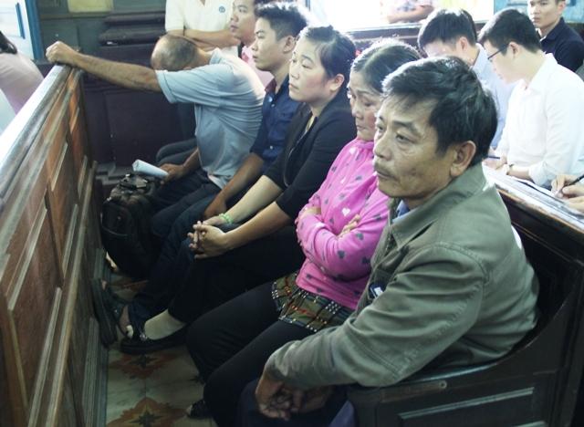 Giáp mặt 3 sát thủ sát hại 6 mạng người ở Bình Phước - 12