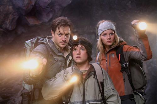 Phim về ngôi sao cơ bắp trở lại HBO, Star Movies, Cinemax - 4
