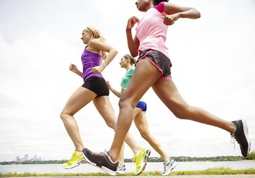Muốn giảm cân nhanh, hãy tập cardio! - 2