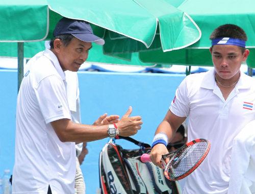 Tennis 24/7: Vì Olympic, Murray từ bỏ Rogers Cup - 5