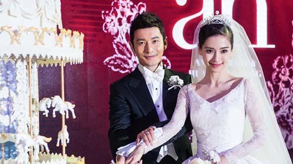 9 ngôi sao đình đám bị ghét nhất ở Trung Quốc - 8