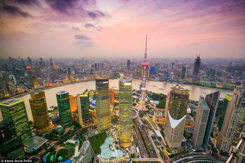 Côn Đảo lọt top 10 điểm du lịch hấp dẫn nhất châu Á - 2