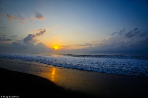 Côn Đảo lọt top 10 điểm du lịch hấp dẫn nhất châu Á - 7