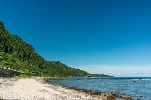Côn Đảo lọt top 10 điểm du lịch hấp dẫn nhất châu Á - 10