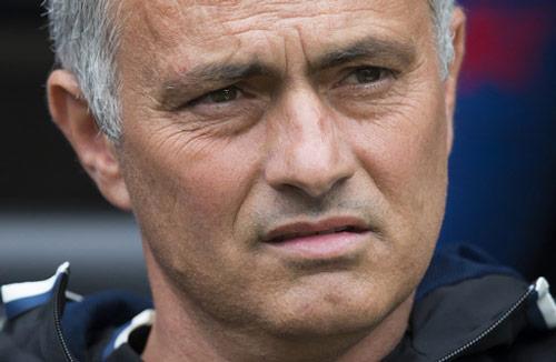 """Mourinho - MU và kế hoạch phục hưng """"đế chế Đỏ"""" - 1"""