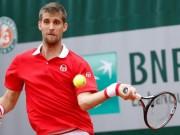 BXH tennis 18/7: Vô địch, tăng 19 bậc, lọt top 30