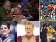 """Cạn lời với """"mưu hèn kế bẩn"""" của thể thao thế giới"""