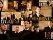 Trailer phim: Dead Poets Society