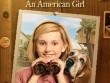 Trailer phim: Kit Kittredge: An American Girl